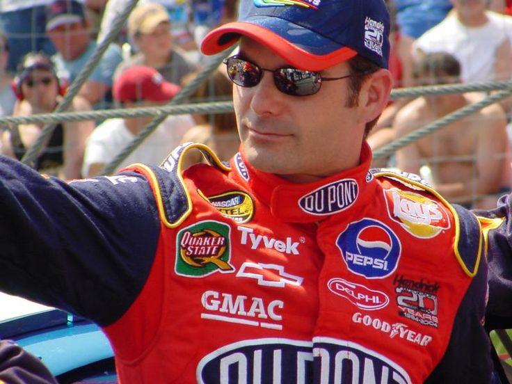 JUST GONE VIRAL: NASCAR Celebrity Pranks Local Salesman