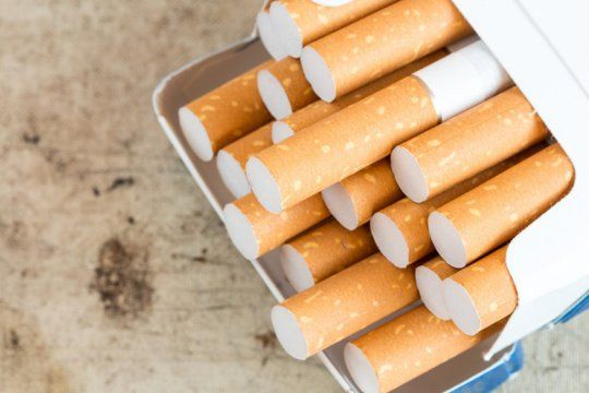 Scientists have measured the catastrophic genetic damage caused by smoking in different organs of the body and identified several different mechanisms by which tobacco smoking causes mutations in DNA. Researchers found smokers accumulated an average of 150 extra mutations in every lung cell for each year of smoking one packet of cigarettes a day.