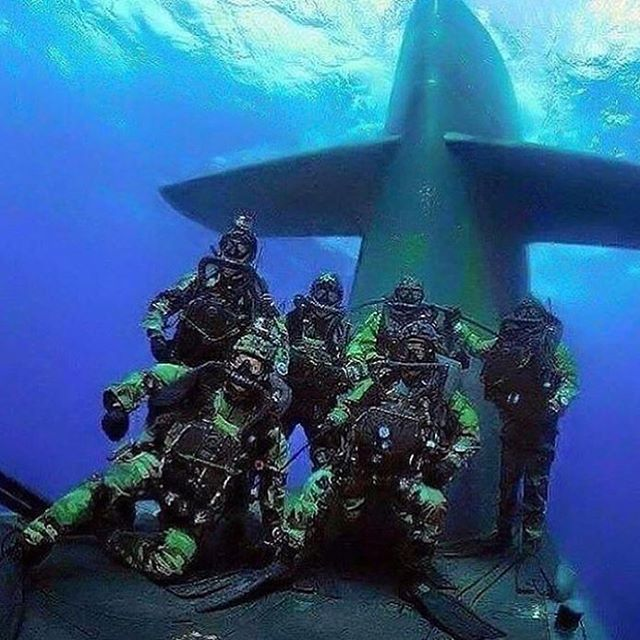 """""""The only easy day was yesterday."""" - Navy Seal Motto"""
