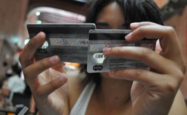 Se calcula que este año se alcancen 52 mil quejas por robo de identidad (25% más que en 2014)