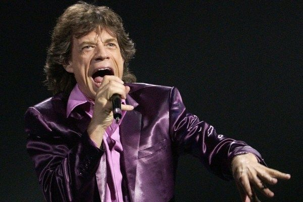 Listen to Two New Mick Jagger Songs, 'England Lost' and 'Gotta Get a Grip'  By Michael Gallucci July 27, 2017 1:25 PM      Read More: Listen to Two New Mick Jagger Songs, 'England Lost' and 'Gotta Get a Grip' | http://ultimateclassicrock.com/mick-jagger-england-lost-gotta-get-a-grip/?utm_source=sailthru&utm_medium=referral&utm_campaign=newsletter_4572276&trackback=tsmclip