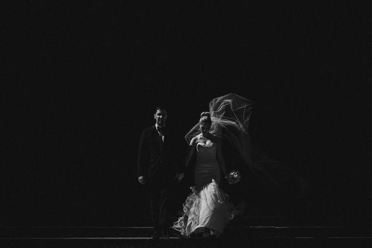 Sydney Wedding - Anthony & Tina- 246