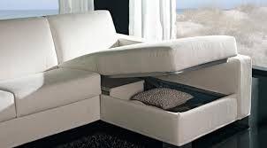 Resultado de imagen de tumbonas modernas el corte ingles imagenes muebles exterior