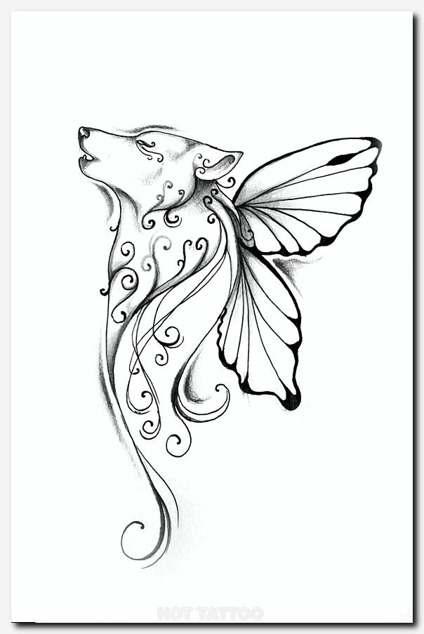 Best 20 hand tattoos girl ideas on pinterest disney for White ink tattoos after a few years