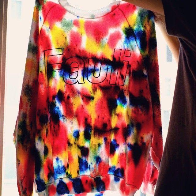 #fauli #shirts #stpauli #hamburg #window #light