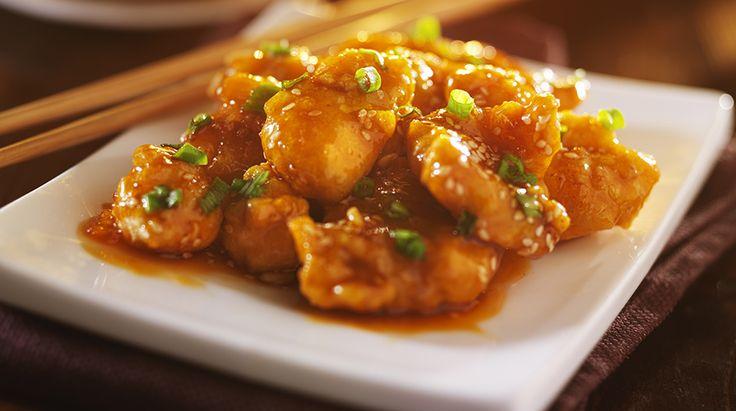 menu cinese ricette - Cerca con Google