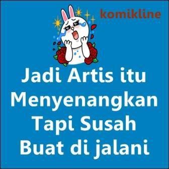 artis haha
