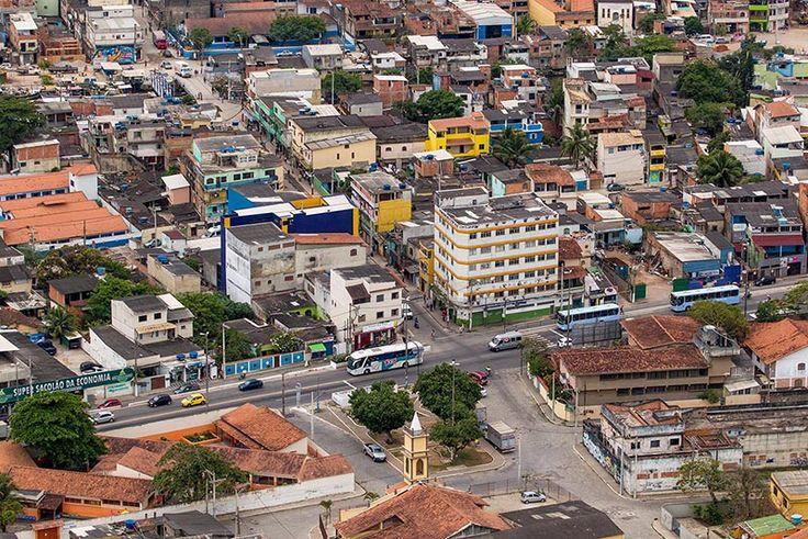 www.macae.rj.gov.br noticias leitura noticia prefeitura-institui-o-mais-valia-para-regularizacao-de-obras