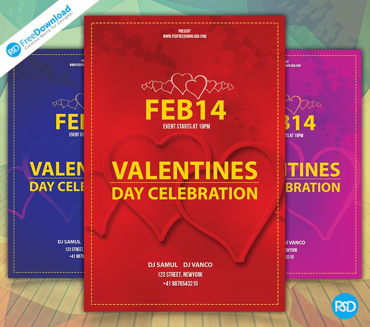 Free Valentines Day Flyer Template  Free Valentines Day Flyer Template Download: http://bit.ly/2DZRKNo  #valentine #valentineday #propose #card #flyer #greeting #love #hug #heart #carddesign #greetingcard #psd #template #banner #free #roseday #valentines #valentineflyer #valentinecard #freepsdmockups