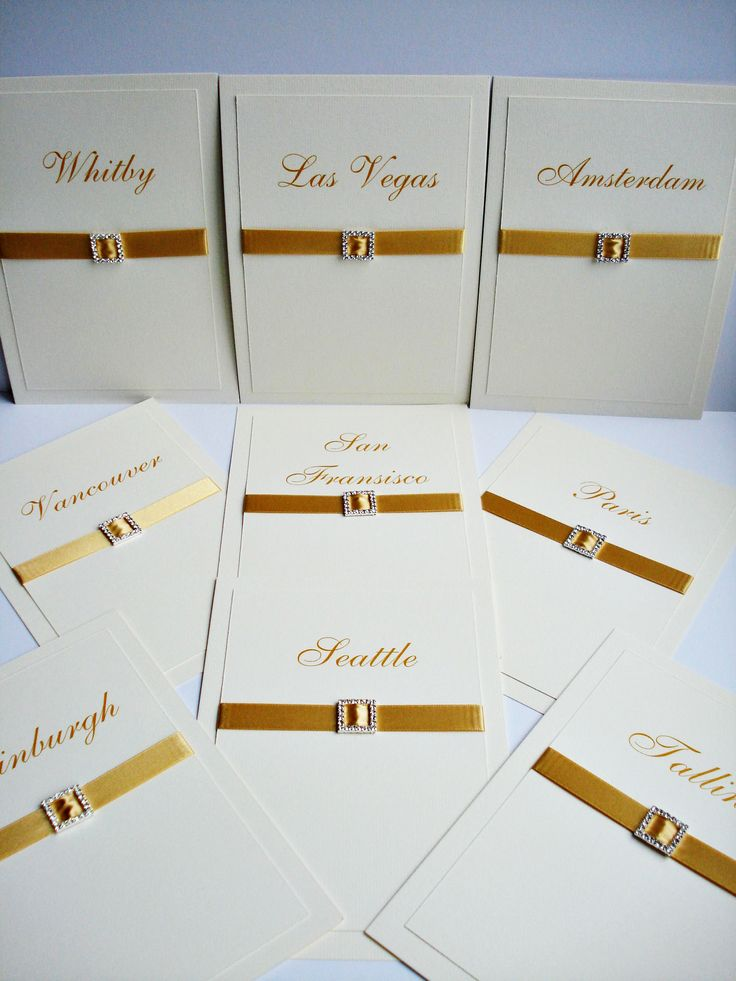 Table Names Wedding 17 best wedding table numbers and table names images on pinterest