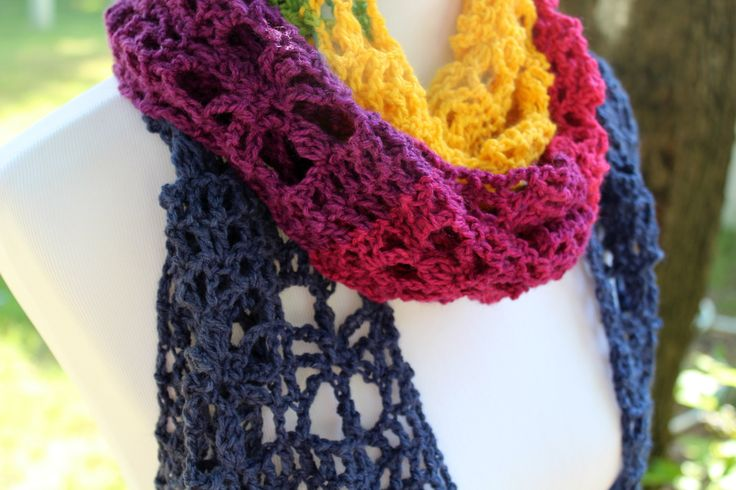 499 best knitting, crochet, embroidery images on Pinterest | Chales ...