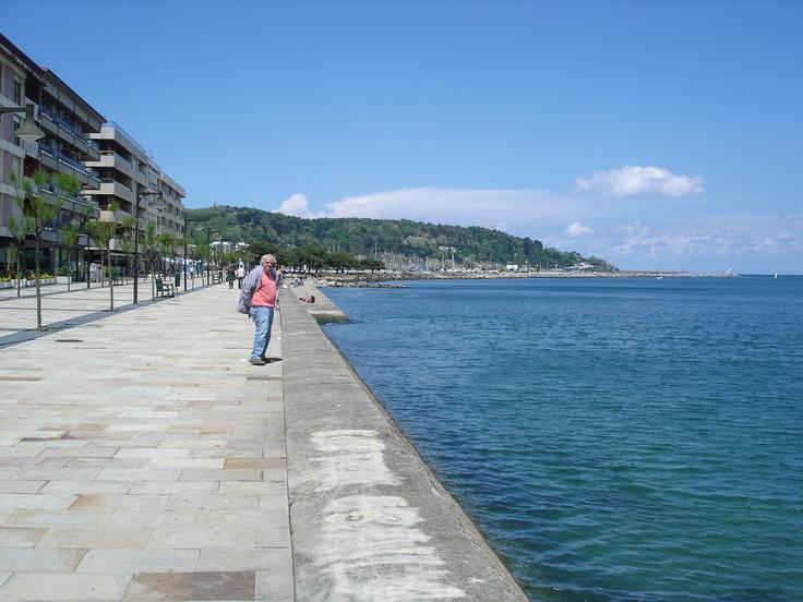 España San Sebastián 06