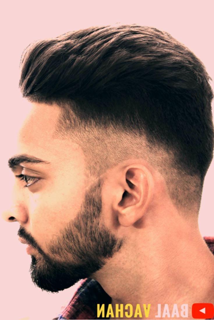 hairstyles for medium length hairmens hairstyles 2017 best