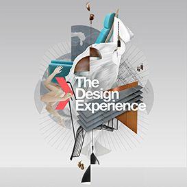 Design Disciplines