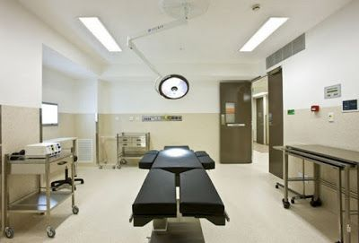 There are many design companies provide some exclusive and delightful Sydney medical fitout to the clinics so that the patients would love to visit them again and again.