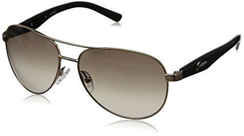 Linee morbide, design aviator rivisitato e colori dark. Eccoli qua gli occhiali da sole perfetti per la lady che vuole sedurre con eleganza e mister....