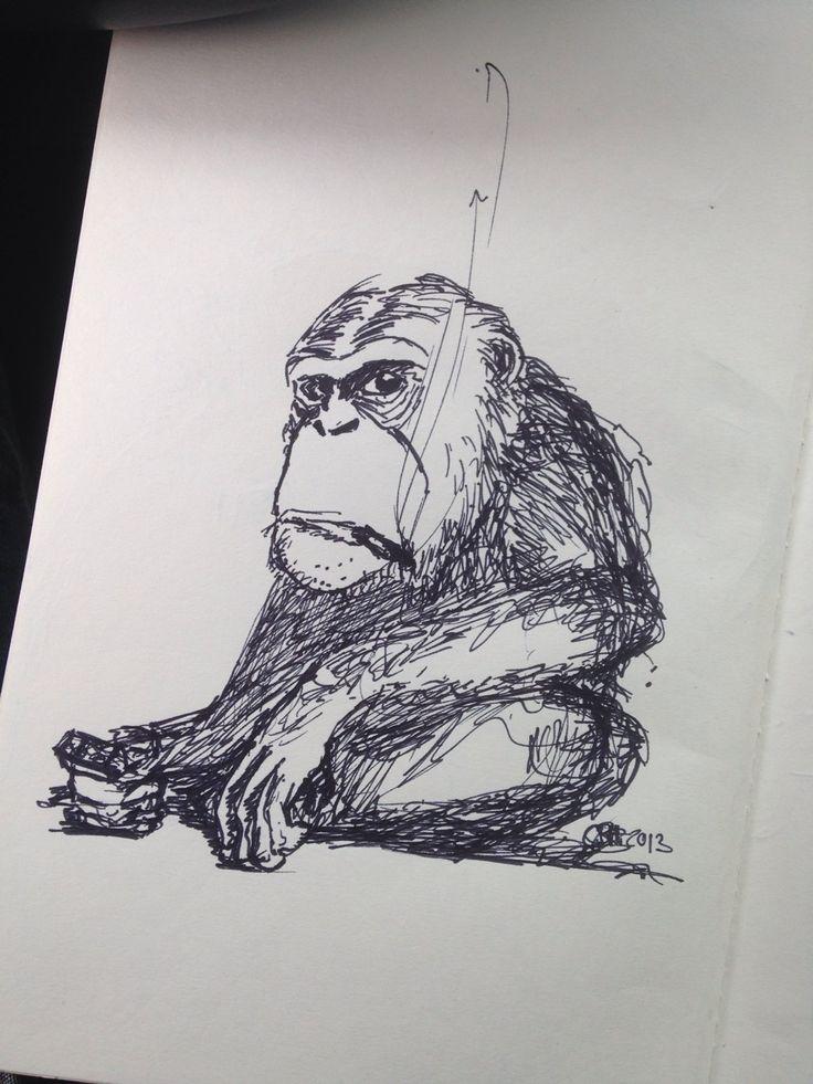 17++ Monkey business book online ideas in 2021