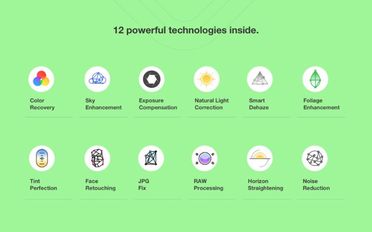 Photolemur : The first photo enhancer with brains (Lifetime Access) - http://www.businesslegions.com/blog/2018/01/09/photolemur-the-first-photo-enhancer-with-brains-lifetime-access/ - #Access, #Brains, #Business, #Deals, #Design, #Enhancer, #Entrepreneur, #First, #LIFETIME, #Photo, #Photolemur, #Website