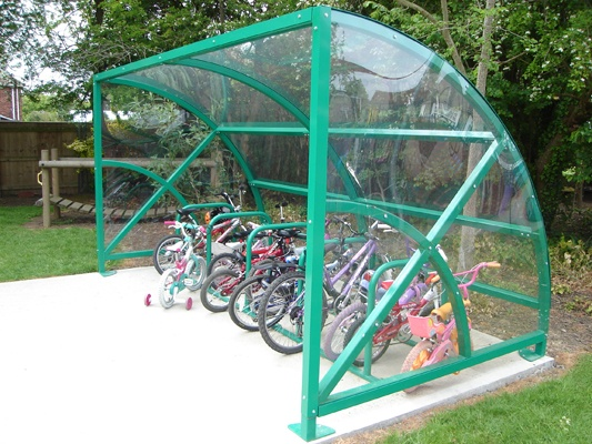 33 best images about Bike Shelters on Pinterest | Discover ...