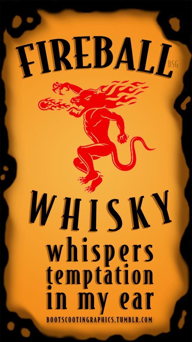 Johnnie-Walker-Whiskey-Wallpaper.jpg (1920?1080) | begenilerim ...