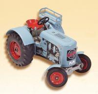 KOVAP EICHER ED215 Traktor