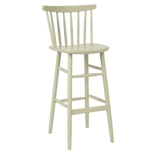 Restaurant Style Wooden High Chair 21 best vintage style restaurant chairs images on pinterest