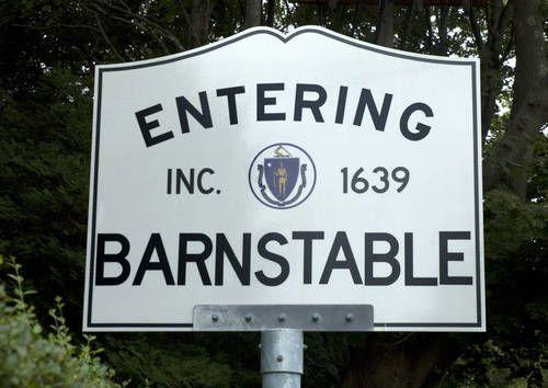barnstable, ma   ... bc 234 4202 image location barnstable ma media photograph gallery