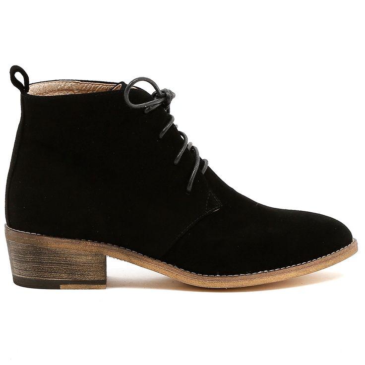 ZANIE | Mollini - Fashion Footwear
