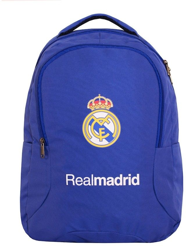 NBA Real Madrid CF Light Sport Backpack