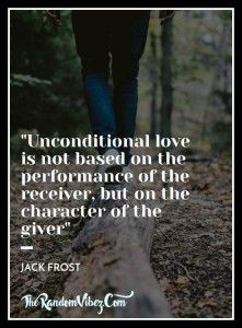 Quotes Unconditional Love Amusing Best 25 Unconditional Love Quotes Ideas On Pinterest  Other Half