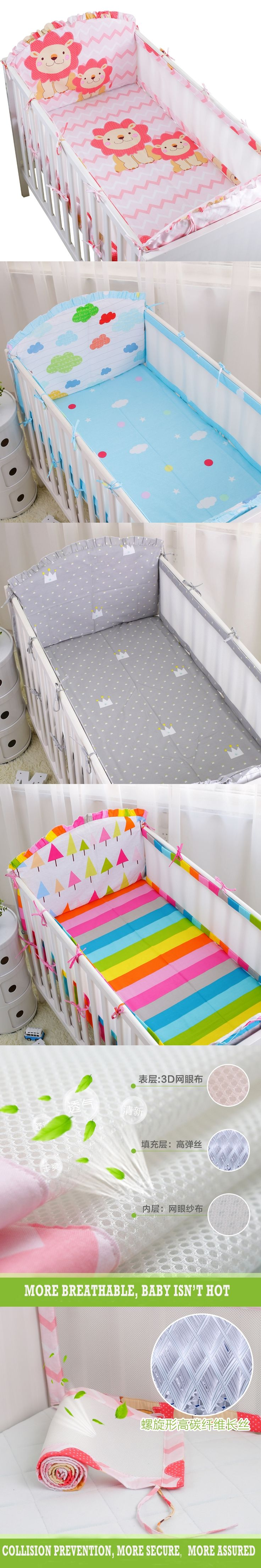 9 best baby bedding images on pinterest babys baby baby and baby