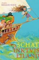 Rowan Stevenson is een stoer en ondernemend meisje, voor geen kleintje vervaard. Dat zijn eigenschappen die van pas komen als je een wees bent! Van haar ouders krijgt ze als erfenis een schatkaart. En een brief, waarin staat dat ze op zoek moet gaan naar haar oom Groenbaard, ver weg in het Caribisch gebied. Tot haar verrassing blijkt hij een piraat te zijn... Op zijn schip, de Zeehavik, begint ze aan een lange, spannende reis waarin ze van het ene avontuur in het andere verzeild raakt.