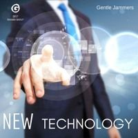 *Corporate - Ambient* NEW TECHNOLOGY(Royalty Free Music Audiojungle Preview) by Gentle Jammers on SoundCloud