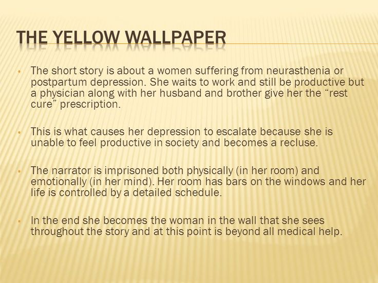 the yellow critical essay yellow wallpaper essay favifuangeip the  the yellow wallpaper critical essay the yellow wallpaper essays the yellow  wallpaper critical essay