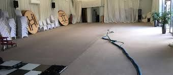 We provide same day and emergency services for carpet cleaning as we know that at times you need these services on urgent basis. Also, we offer flexible timing so that you can schedule an appointment as per your availability.