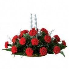 Carnation Pop