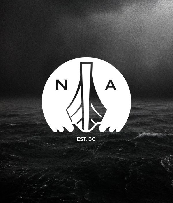 NOAH'S ARK is a new clothing brand inspired with one of the oldest stories ever told, War with Extinction starts late spring 2013