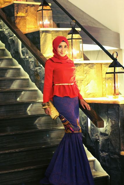 The Merchant Daughter Dian Pelangi: HerWorld - Most Powerful Woman and Young Achiever Intimate Gathering