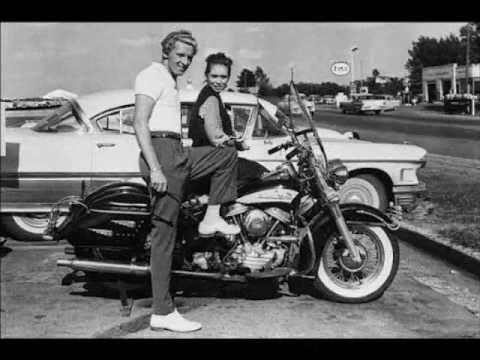 JERRY LEE LEWIS - SHE SANG AMAZING GRACE - YouTube