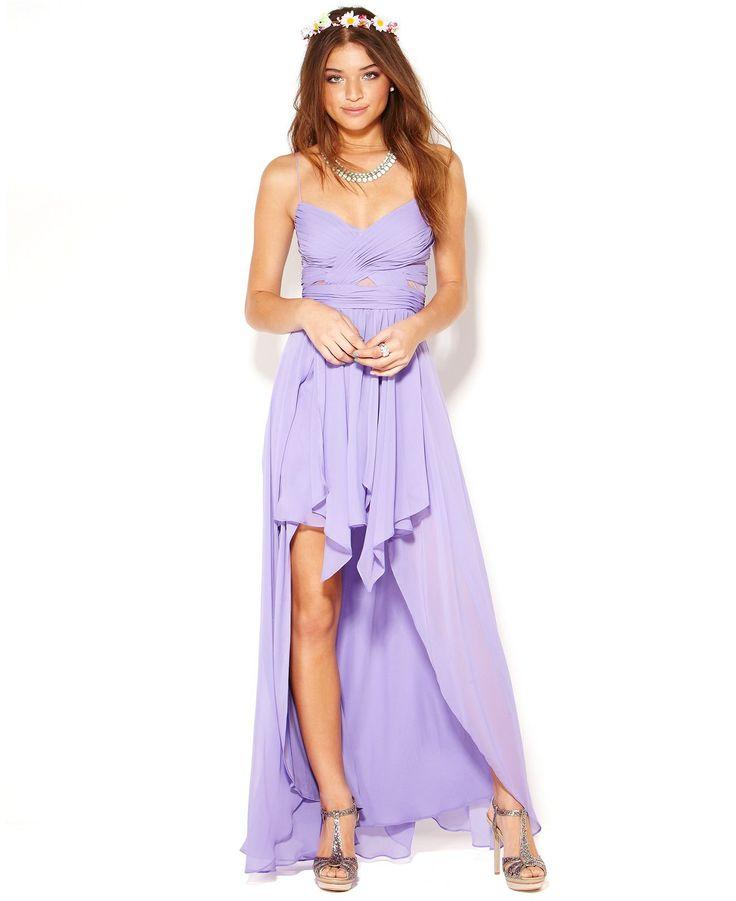 16 best junior prom images on Pinterest | Dresses online, Junior ...