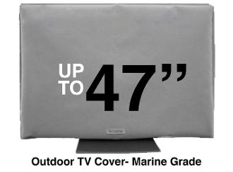 Best 25 Tv Covers Ideas On Pinterest Tv Cover Up Tv