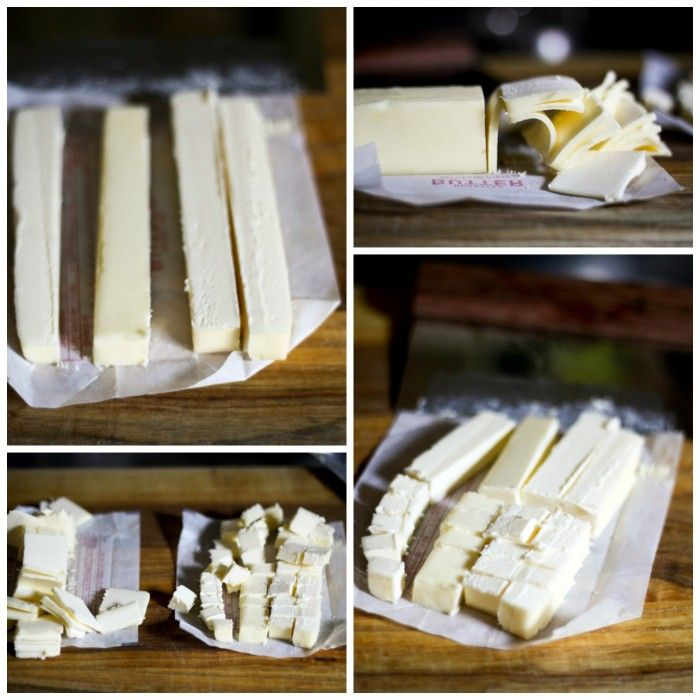 Perfect, Flaky, Layered Buttermilk Biscuits {tutorial}   how to freeze and bake later