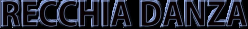 Recchia Danza, especializada en toda clase de ritmos latinos (Salsa cubana, rumba, afro-cubano, bachata, cha-cha cubano, expresión corporal y zumba) y donde también ofrecemos clases de: baile del vientre, bollywood, yoga, flamenco, bailes de salón, pilates...