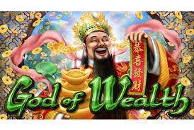 free vegas online casino games