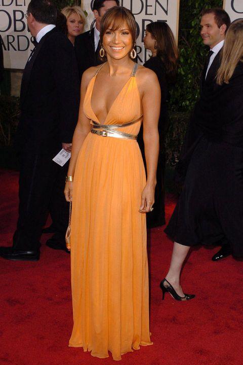 Jennifer Lopez Style - Jennifer Lopez Fashion Pictures