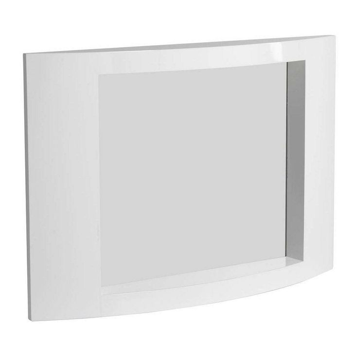 mission white mirror