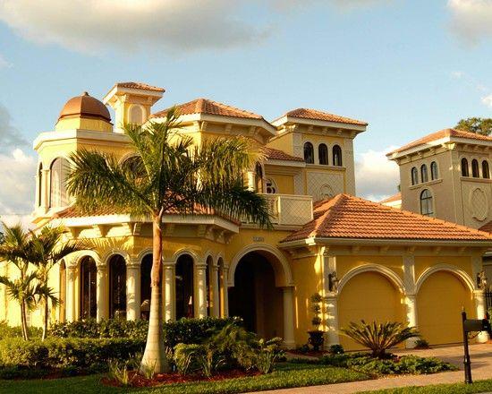 gorgeous luxury home exterior for custom home fascinating portofino project mediterranean house exterior design ideas