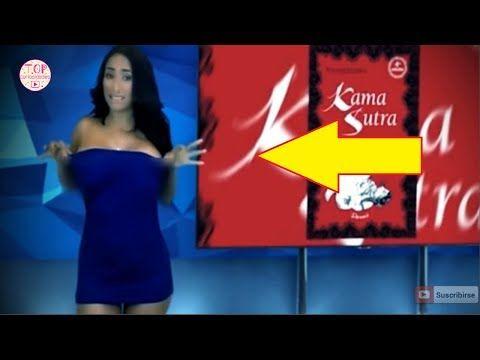 Top 7 Momentos INOLVIDABLES Transmitidos En La TV en VIVO! 2017 [METEN LA PATA EN TV] - VER VÍDEO -> http://quehubocolombia.com/top-7-momentos-inolvidables-transmitidos-en-la-tv-en-vivo-2017-meten-la-pata-en-tv    Top 7 Momentos INOLVIDABLES Transmitidos En La TV en VIVO! 2017 [METEN LA PATA EN TV] El día de hoy te voy a mostrar 7 momentos inolvidables de la televisión captados en vivo. Créditos de vídeo a Popular on YouTube – Colombia YouTube channel
