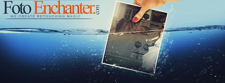 Foto Enchanter offers affordable and reliable online photo editing services, with the fastest turnaround times. Upload your photos or contact us today.