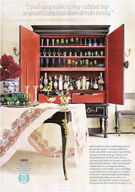 Die 17 besten Bilder zu Great Design auf Pinterest Vorhänge - fronttüren für küchenschränke